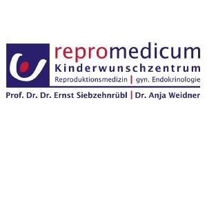 repromedicum Kinderwunschzentrum