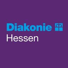 Diakonisches Werk Offenbach-Dreieich-Rodgau