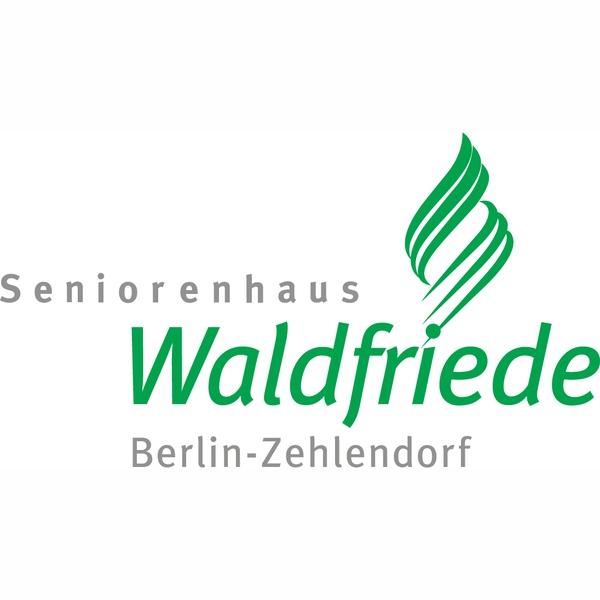 Seniorenhaus Waldfriede gGmbH