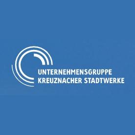 Stadtwerke GmbH Bad Kreuznach
