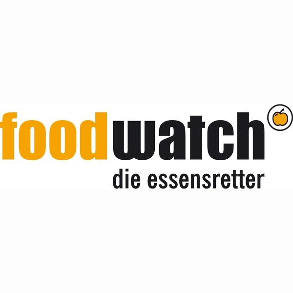 foodwatch e.V.