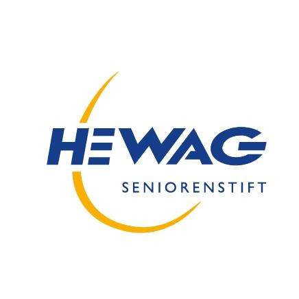 HEWAG Seniorenstift GmbH