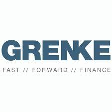 GRENKE AG
