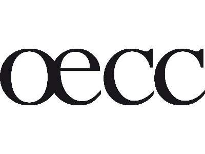 oecc - concepts & consulting