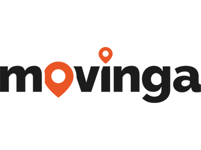 Movinga GmbH