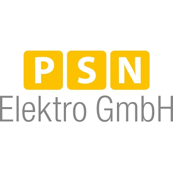 PSN Elektro GmbH