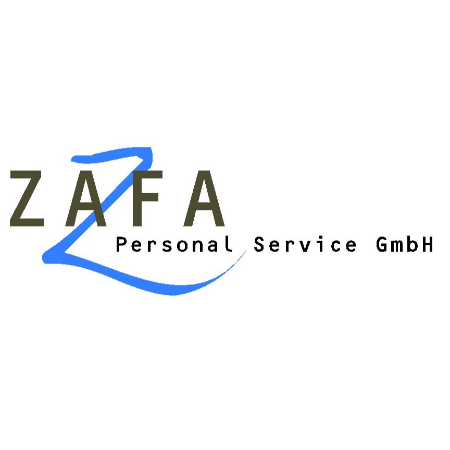 Zafa Personal Service GmbH