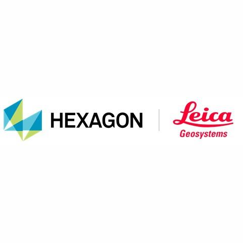 Leica Geosystems GmbH