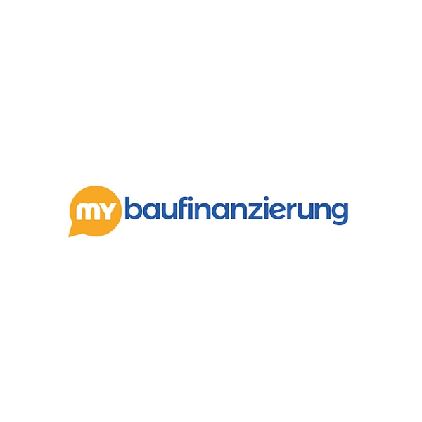r/d/s Schnitzler GmbH