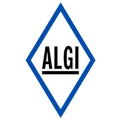 ALGI Alfred Giehl GmbH & Co. KG Maschinen- und Hydraulikbau