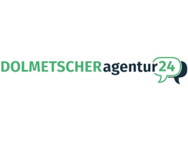 Dolmetscheragentur24 GmbH
