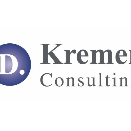 Dirk Kremer Consulting