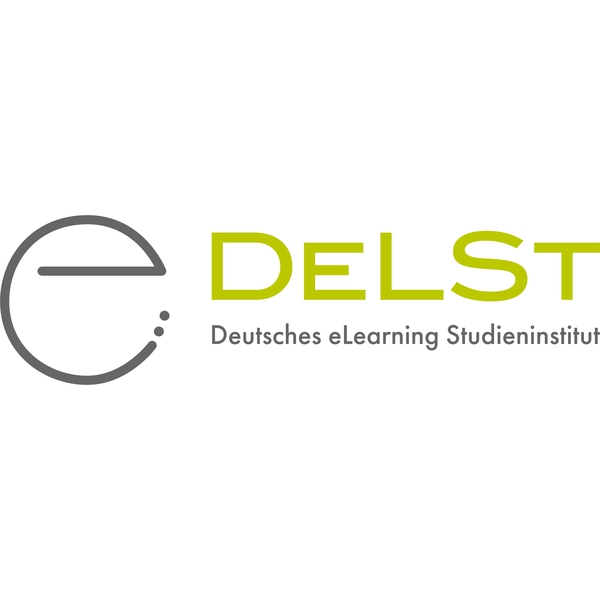 DeLSt GmbH - Deutsches eLearning Studieninstitut