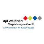 duisport – dpl Weinzierl Verpackungen GmbH