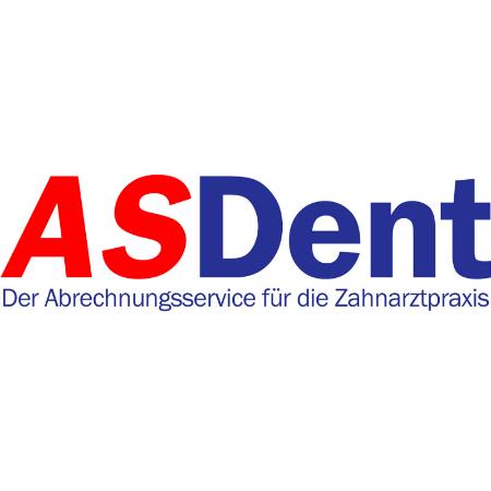 ASDent Abrechnungsservice