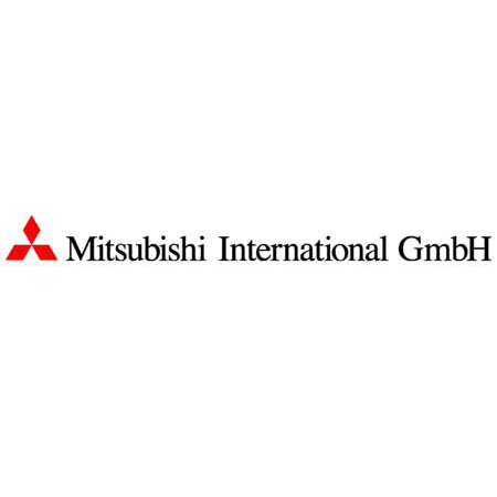 Mitsubishi International GmbH