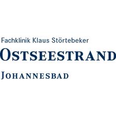 Johannesbad Usedom GmbH & Co. KG