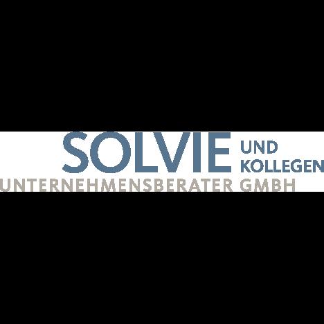 Solvie und Kollegen Unternehmensberater GmbH