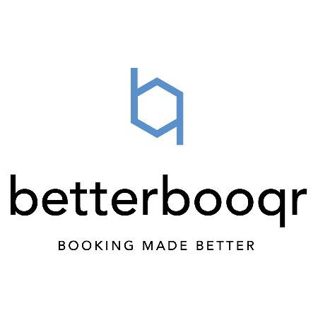 Betterbooqr GmbH