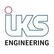 iks Engineering GmbH