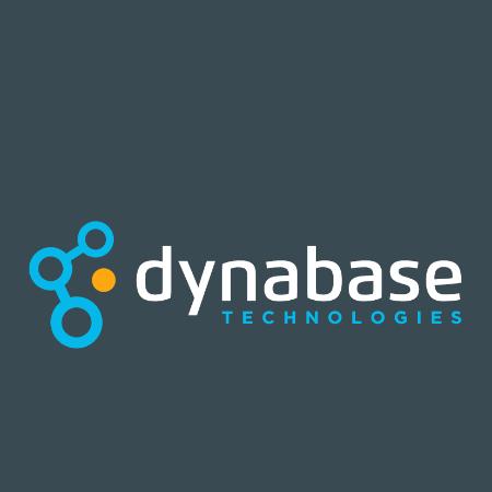 dynabase Technologies GmbH