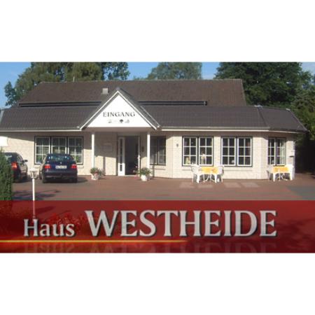 Haus Westheide, Platte + Co.KG