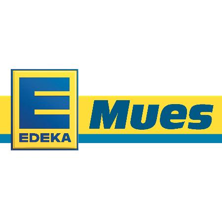 EDEKA Markt Stefan Mues