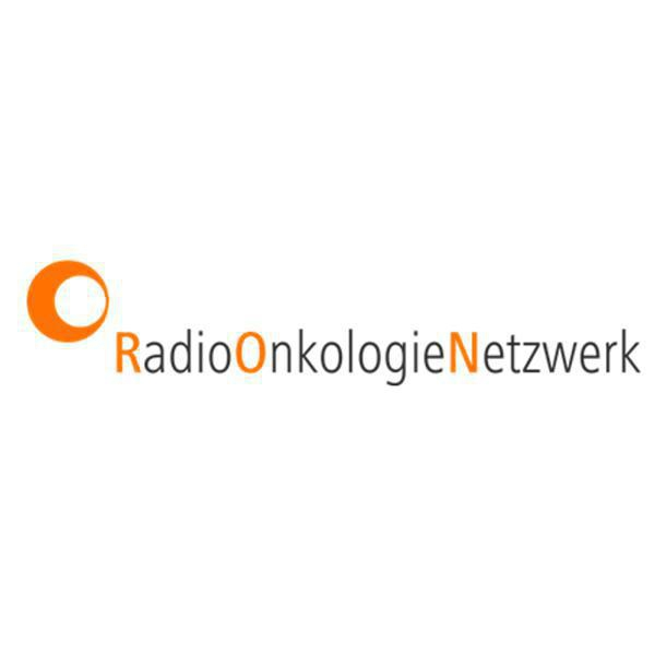 RadioOnkologieNetzwerk GmbH