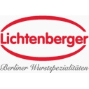 Lichtenberger Fleisch- und Wurstproduktion GmbH