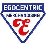 egocentric GmbH