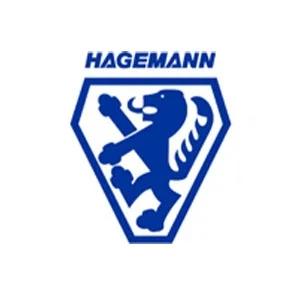 Hagemann Systems GmbH