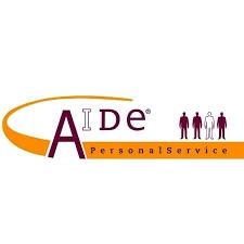 AIDe GmbH Personalservice NL Nürnberg