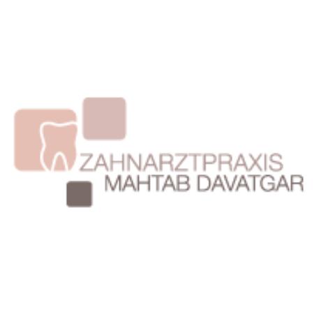 Zahnarztpraxis Frau Dr. Mahtab Davatgar