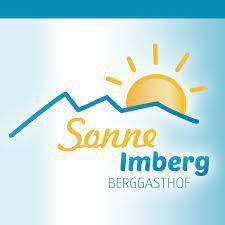 Sonne Imberg GmbH