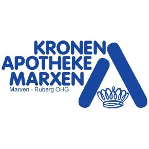 Kronen-Apotheke-Marxen OHG