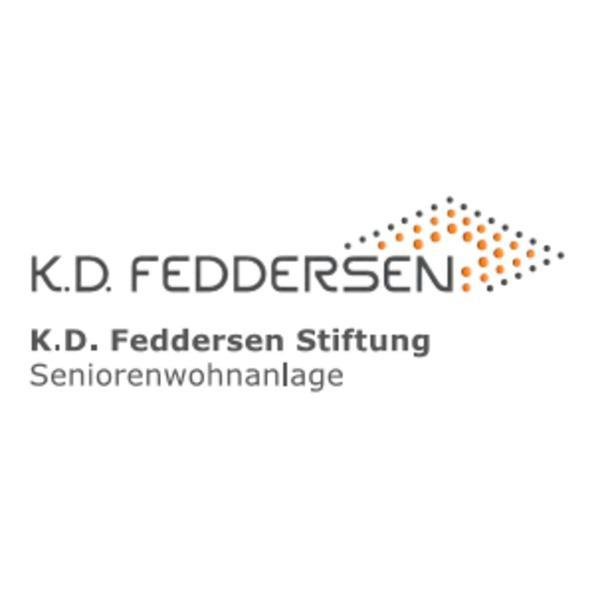 K.D. Feddersen Stiftung
