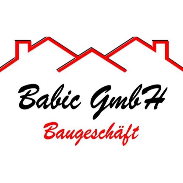 Babic GmbH