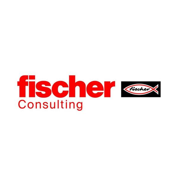fischer Consulting GmbH