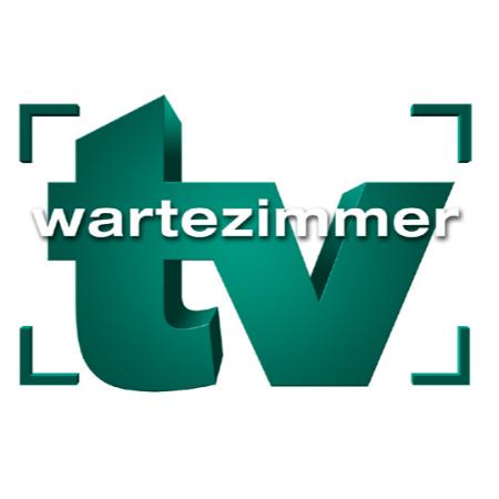 TV-Wartezimmer®  Gesellschaft für moderne Kommunikation  MSM GmbH & Co. KG