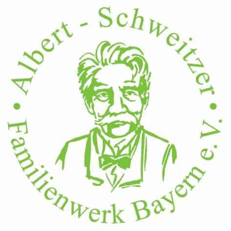 Albert-Schweitzer-Familienwerk Bayern e.V., Geschäftsstelle Oberbayern