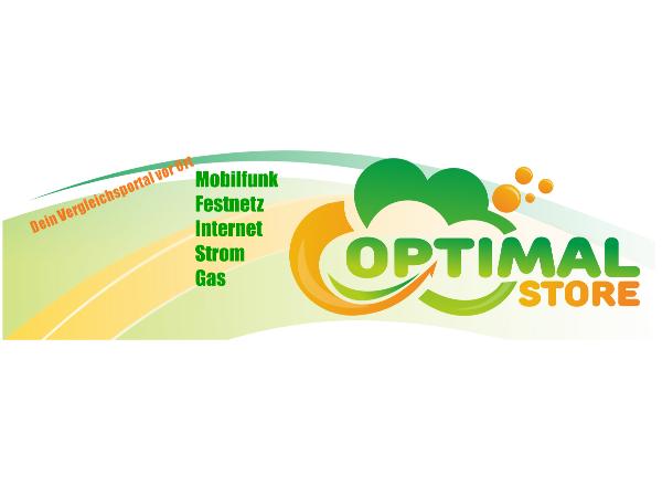 Optimal-Store