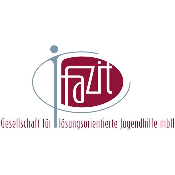FAZIT Gesellschaft für lösungsorientierte Jugendhilfe mbH