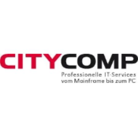 CITYCOMP Service GmbH