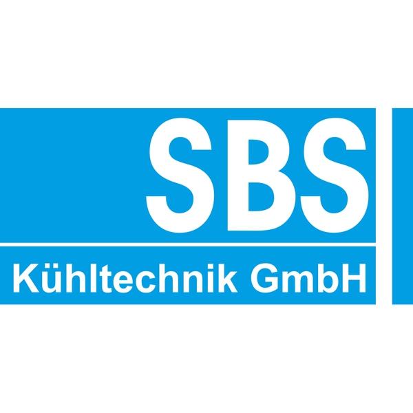 SBS Kühltechnik GmbH