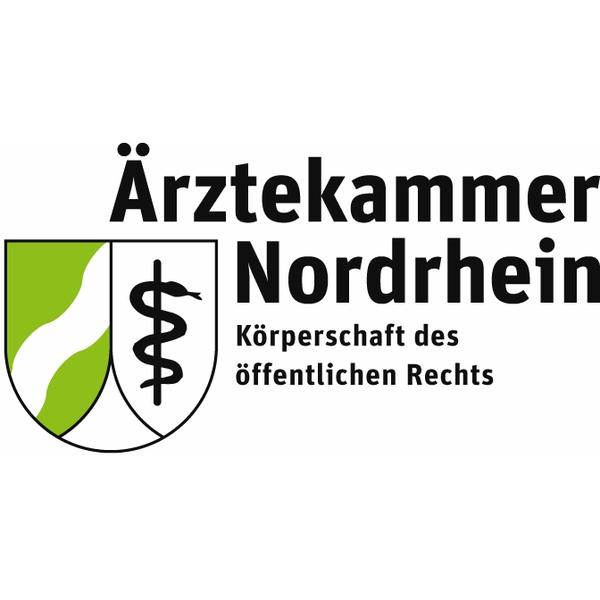 Ärztekammer Nordrhein Körperschaft des öffentlichen Rechts