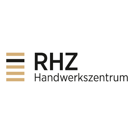 RHZ Handwerkszentrum GmbH