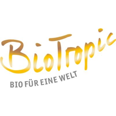 BioTropic Gesellschaft zur Erzeugung und zum Vertrieb ökologischer Produkte mbH