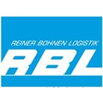 Bohnen Logistik GmbH & Co. KG – A company of duisport Group