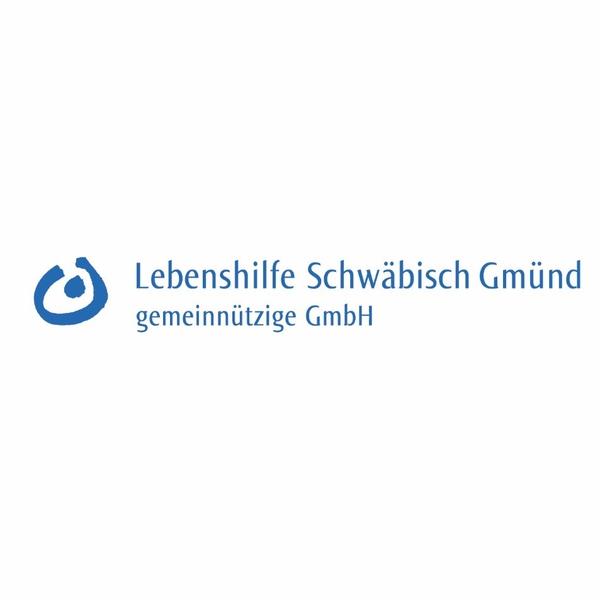 Lebenshilfe Schwäbisch Gmünd gemeinnützige GmbH
