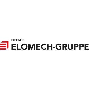 Teloplan Ingenieurgesellschaft mbH